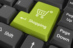 Что нужно знать, покупая ламинат в интернет-магазинах