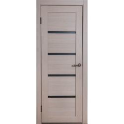 Межкомнатная дверь Капелла