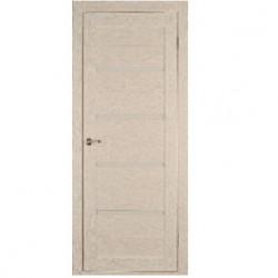Межкомнатная дверь Капелла Миндаль