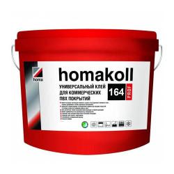 Клей для ПВХ Homakoll 164 prof