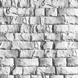 Искусственный камень GrandArchio БАСТИЛИЯ 20-01