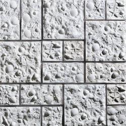 Искусственный камень GrandArchio ОКЕАН 50-01