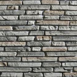 Искусственный камень GrandArchio СИЦИЛИЯ 70-31