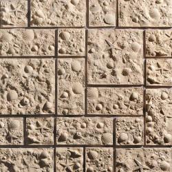 Искусственный камень GrandArchio ОКЕАН 50-02