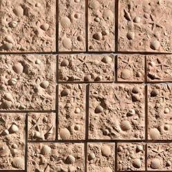 Искусственный камень GrandArchio ОКЕАН 50-03