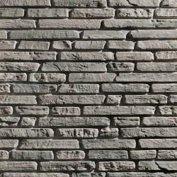 Искусственный камень GrandArchio СИЦИЛИЯ 70-41