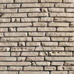 Искусственный камень GrandArchio СИЦИЛИЯ 70-50