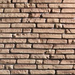 Искусственный камень GrandArchio СИЦИЛИЯ 150-61 (70-61)