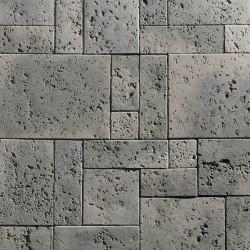 Искусственный камень GrandArchio ГРЕЧЕСКИЙ 130-41