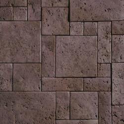 Искусственный камень GrandArchio ГРЕЧЕСКИЙ 130-101