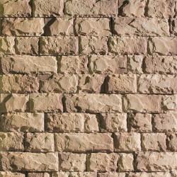 Искусственный камень GrandArchio БАСТИЛИЯ 20-02