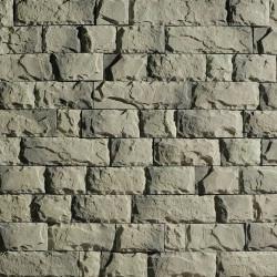 Искусственный камень GrandArchio БАСТИЛИЯ 20-33