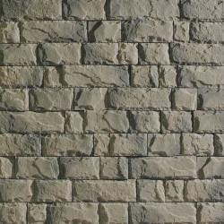 Искусственный камень GrandArchio БАСТИЛИЯ 20-41