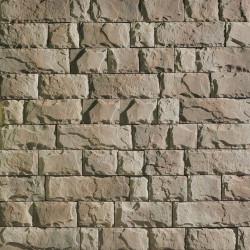 Искусственный камень GrandArchio БАСТИЛИЯ 20-101