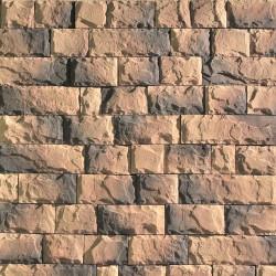 Искусственный камень GrandArchio БАСТИЛИЯ 20-66