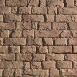Искусственный камень GrandArchio БАСТИЛИЯ 20-72