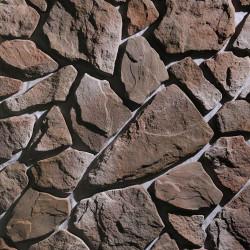 Искусственный камень GrandArchio ГОРНЫЙ СКЛОН 90-101