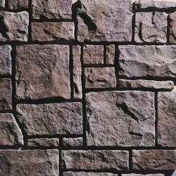 Искусственный камень GrandArchio АНГЛИЙСКИЙ ЗАМОК 190-101