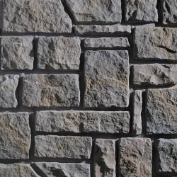 Искусственный камень GrandArchio АНГЛИЙСКИЙ ЗАМОК 190-121