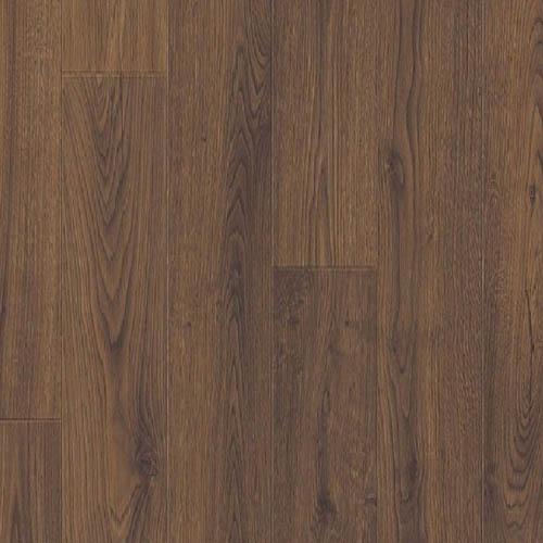 Ламинат QuickStep Classic Дуб горный коричневый CLM 4091