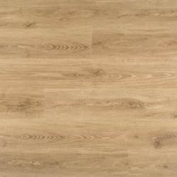 Ламинат QuickStep Loc Floor LCR050 Дуб оригинальный
