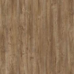Ламинат QuickStep Loc Floor LCR083 Дуб горный светло- коричневый