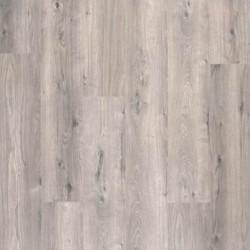 Ламинат QuickStep Loc Floor LCR099 Дуб приморский