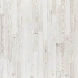 Ламинат QuickStep Loc Floor LCR114 Дуб средневековый
