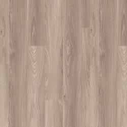 Ламинат Clix Floor Plus Дуб серый серебристый CXP085
