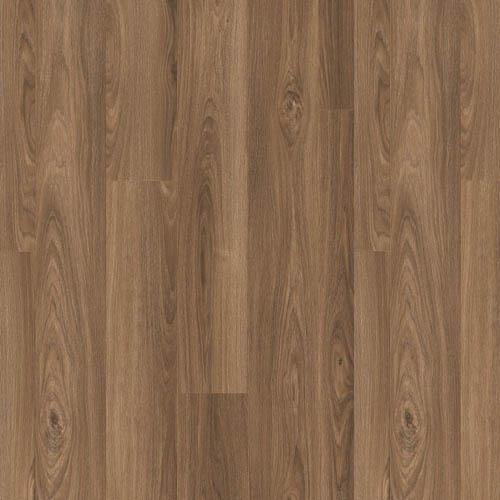 Ламинат Clix Floor Plus Дуб кофейный CXP087
