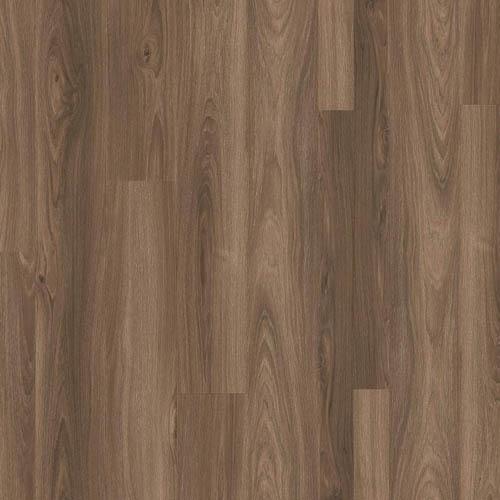Ламинат Clix Floor Plus Дуб тёмный шоколад CXP088