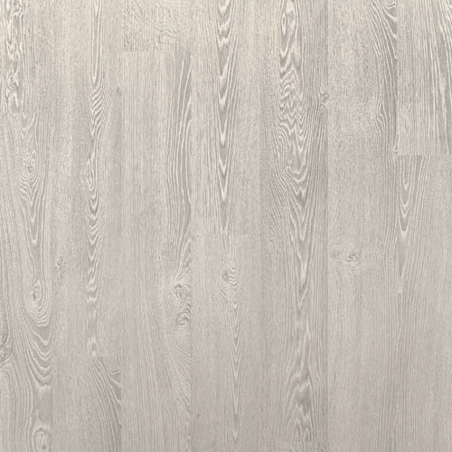 Ламинат Clix Floor Plus Дуб имперский выбеленный CXP089