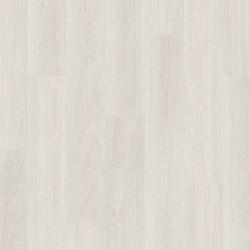 Ламинат QuickStep Eligna Дуб итальянский светло-серый U 3831
