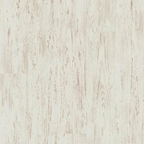 Ламинат QuickStep Eligna Сосна белая затертая U 1235 LP