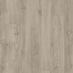 Ламинат QuickStep Eligna Дуб теплый серый промасленный U 3459
