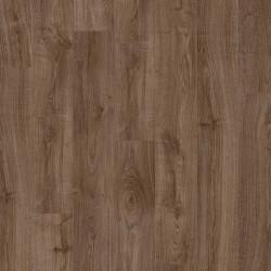 Ламинат QuickStep Eligna Дуб темно-коричневый промасленный U 3460