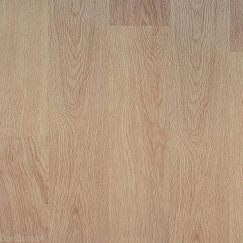 Ламинат QuickStep Eligna Доска белого дуба лакированная U 915 LP