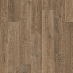 Ламинат QuickStep Perspective Дуб природный коричневый UF 3579