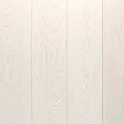 Ламинат QuickStep Perspective Венге интенсивный белый UF 1300