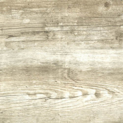 Ламинат Tarkett Robinson Пэчворк светло-серый