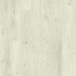 Ламинат Egger Classic Pro 8/33 EPL034 / H1053 Дуб Кортина белый