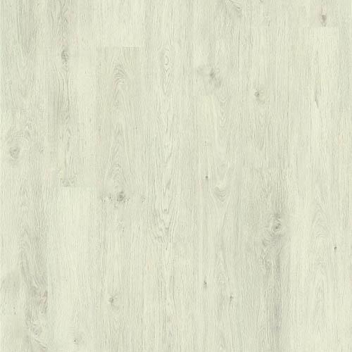 Ламинат Egger Classic Pro 8/33 4V EPL034 / H1053 Дуб Кортина белый