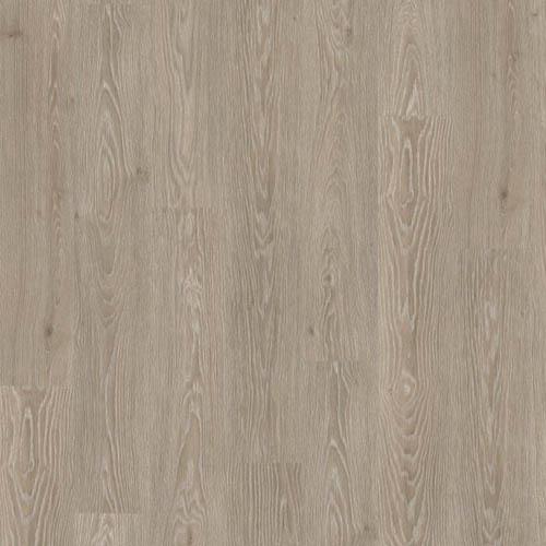Ламинат Egger Classic Pro 12/33 4V 4V EPL150 / H2851 Дуб Чезена серый