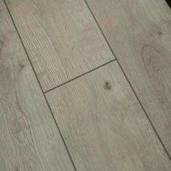 Ламинат Ламинели SOLID Wood Style 12/33 Кремень