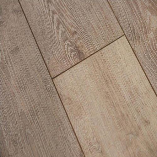 Ламинат Ламинели SOLID Wood Style 12/33 Травертин