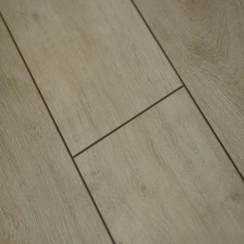 Ламинат Ламинели SOLID Wood Style 12/33 Туф
