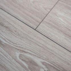 Ламинат Ламинели SOLID Wood Style 12/33 Тальк