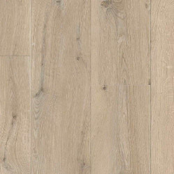 Ламинат Berry Alloc Impulse B4105 Gyant Light Natural