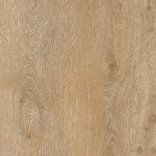 Ламинат Berry Alloc Impulse B7607 Texas Natural
