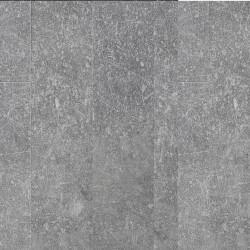 Ламинат Berry Alloc Оcean B7408 Stone Grey